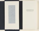 envelope-2