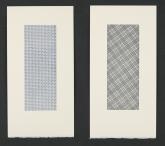 envelope-4